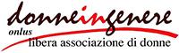 Associazione Donneingenere Onlus - Libera Associazione di Donne